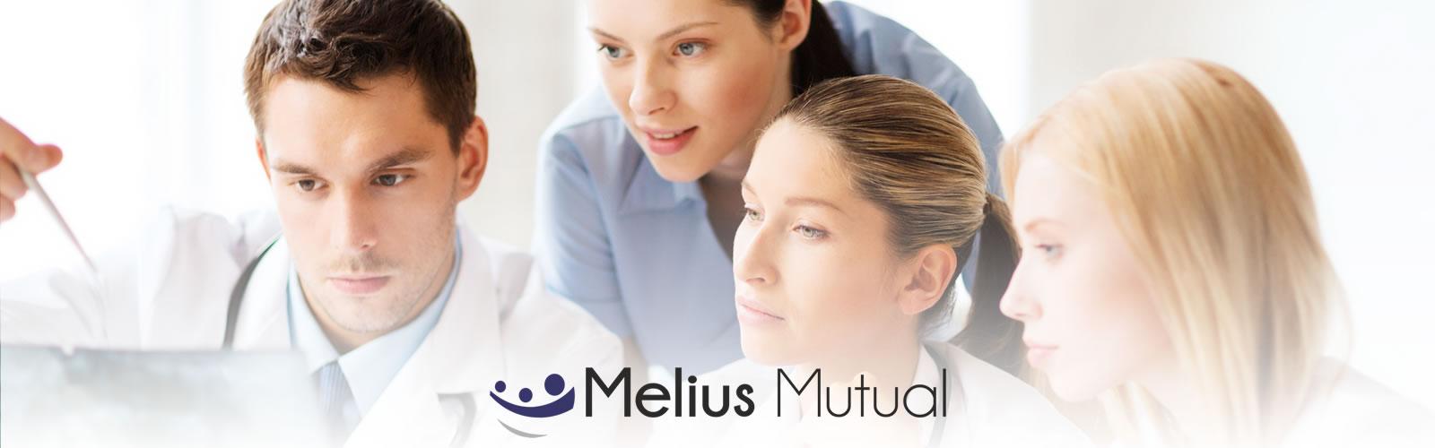 Melius Mutual